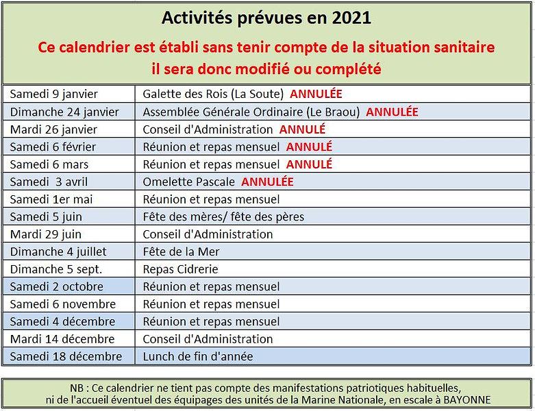 Activités AMMAC.JPG
