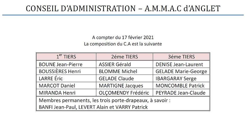 C.Administration.JPG