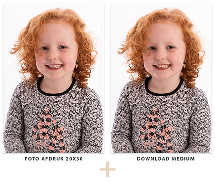 Fotovel + download 3.jpg