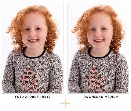 Fotovel + download 1.jpg