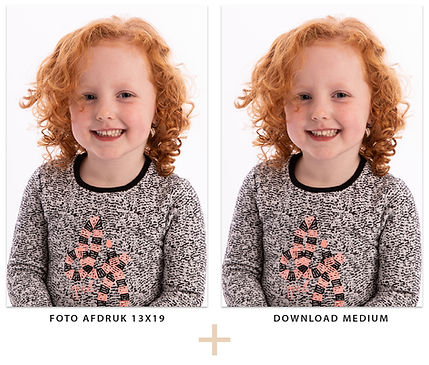 Fotovel + download 2.jpg