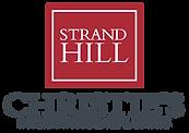 StrandHillLogo.png