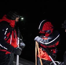 IWS9-ropes-training-svalbard-2009-1.jpg