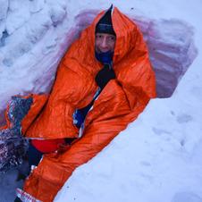 Svalbard IW Training-00120.jpg