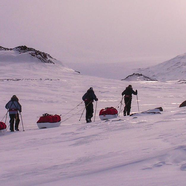 Svalbard Expedition Pics 2007 1297 (1).j