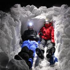 IWS8-Svalbard-Training-Michael-Laura-201