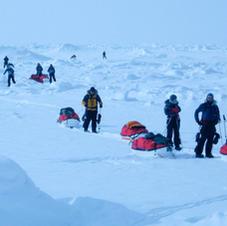 IWS 4-5 Polar Training-Resolute Bay.jpg
