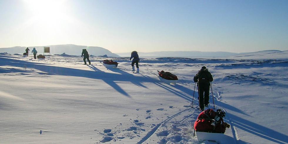 Polar Training 2022 (1)