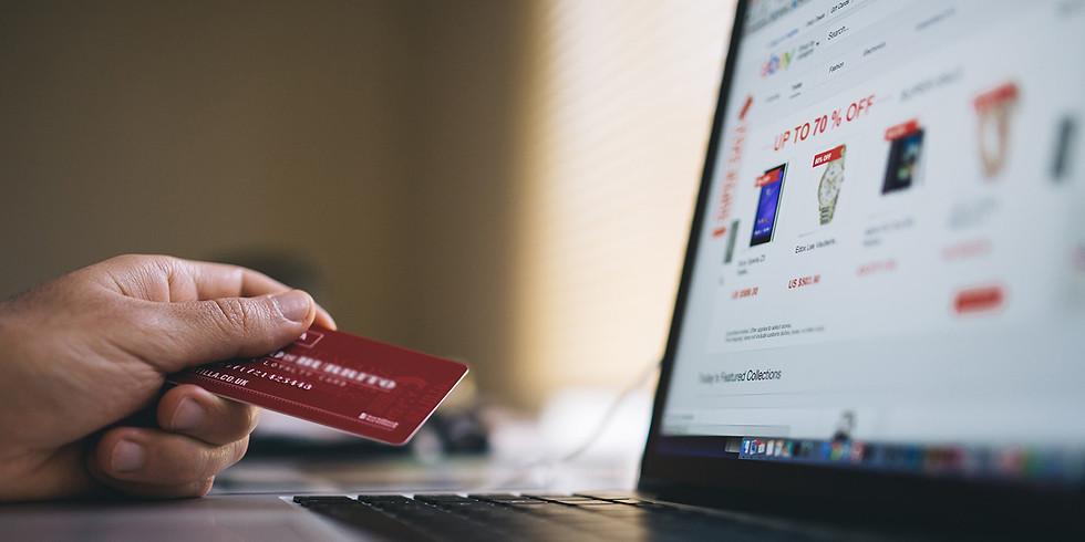 LITHUANIA: E-commerce workshops