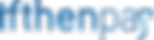 ifthenpay_logo_400px.png