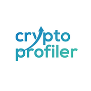 cryptoprofiler.png