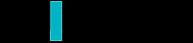 thinkland-logo.png