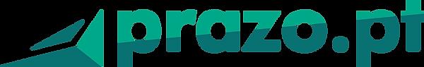Logotipo Prazo.pt.png