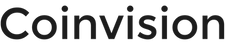 Coinvision-Logo (1).png