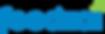 Feedzai-logo.png