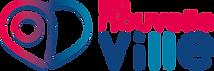logo-ma-nouvelle-ville.png