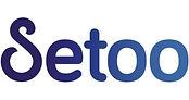 setoo logo.jpg