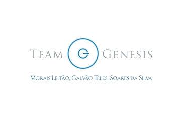 Team_Generis-MLGTS.jpg