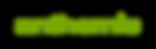 anthemis-Logo-sRGB-green-76a700-RZ01-at6