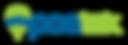 poatek_logo - Lando Kravetz.png