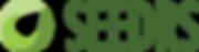 www.seedrs.com_Seedrs_Crowdfunding_Logo_