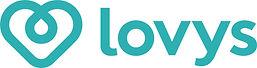 LOVYS-LOGO-3262-RGB-AF.jpg