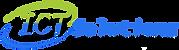 ict solutions logo black.png
