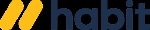 Logo_positive.png