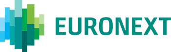 Official_Euronext_logo.png