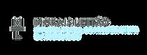 logo_MLGTS.png