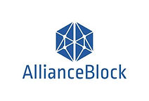 allianceblock.jpg