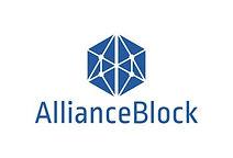 allianceblock.jpg