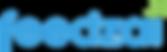 feedzai-logo_250.png