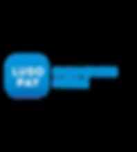 logo_lusopay_256x85px_1.png