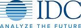 IDC-logo-vertical-fullcolor-2072x722.jpg