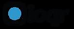 loqr-logo-v1.0-l-8192x3206.png