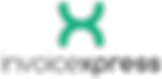 logo_ix.png