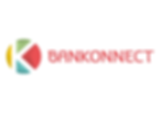 bankonnect.png