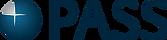 Protugal Finlab_Logo_V2-01.png
