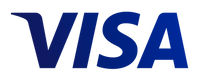 Visa-Logo-High-Quality-PNG.png