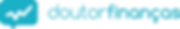 Logotipo_Doutor_Finanças-cores(1).png