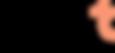 Tink_wordmark_black-lax.png