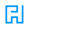 FH_Logo_Pricipal_CorBranco (3).png