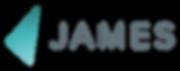 logo-James-colour-horizontal_2x.png