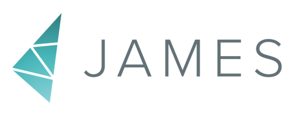 logo-James-colour-horizontal_2x.png