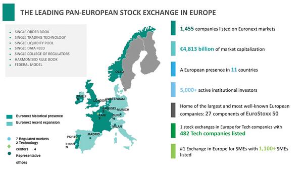 Euronext1.png