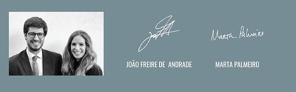 João_e_Marta.png