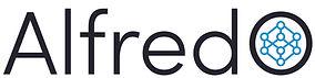 Alfredo logo.jpg