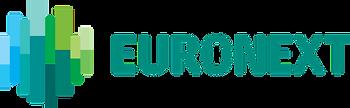 Euronext_Logo.png
