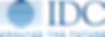 IDC-logo-vertical-fullcolor-2072x722.png